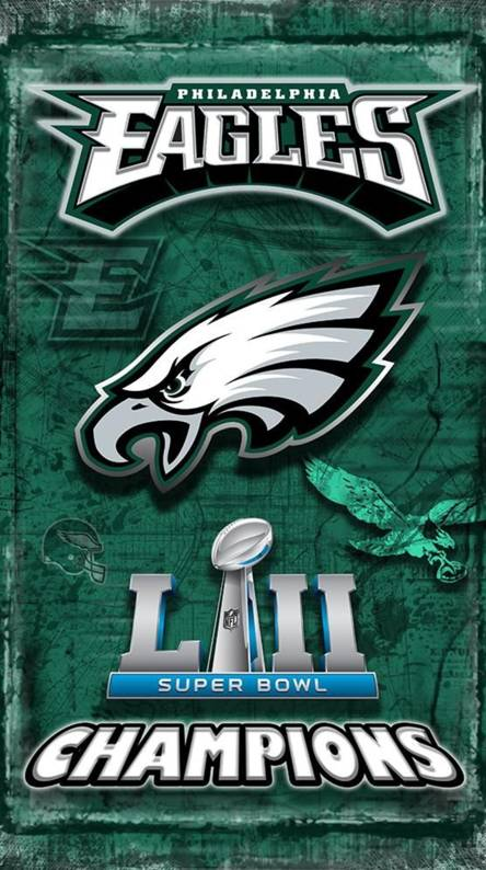 Philadelphia Eagles Wallpaper 2017 Wall Bestpoemview Co