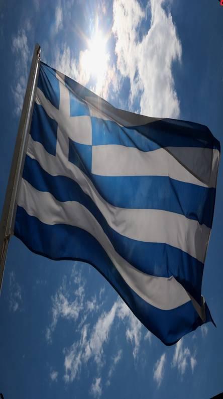 Zedge free greek ringtones