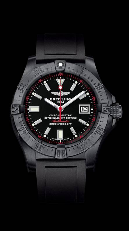 Breitling Wallpapers Free By Zedge