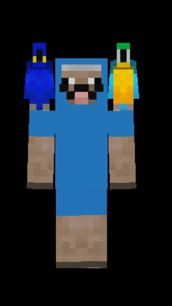 THE Blue SheepYT