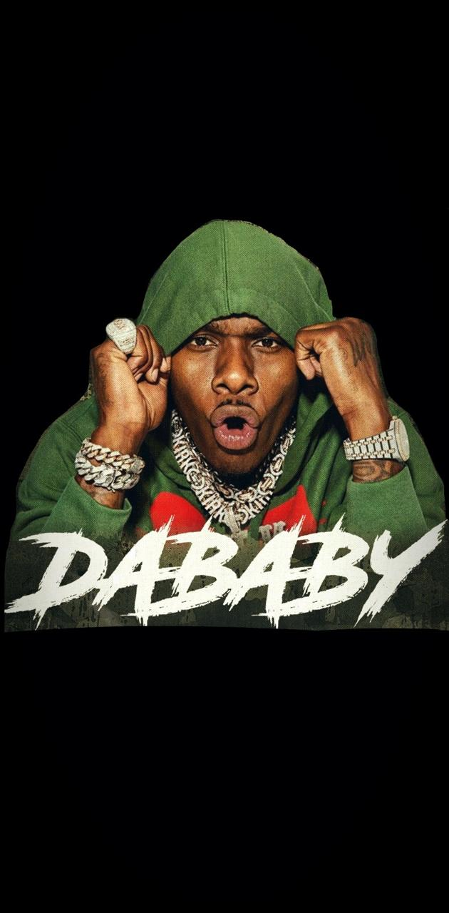 DaBaby 2