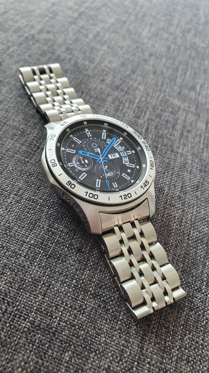 Galaxy watch custom2