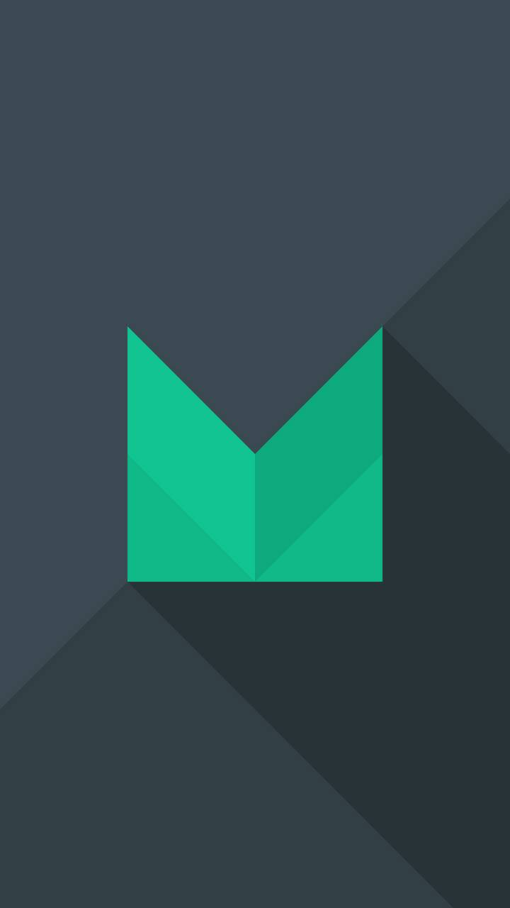 Android M Wallpaper By P3tr1t 72 Free On Zedge