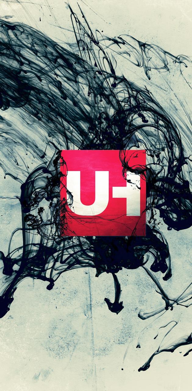 Unboxholics 1