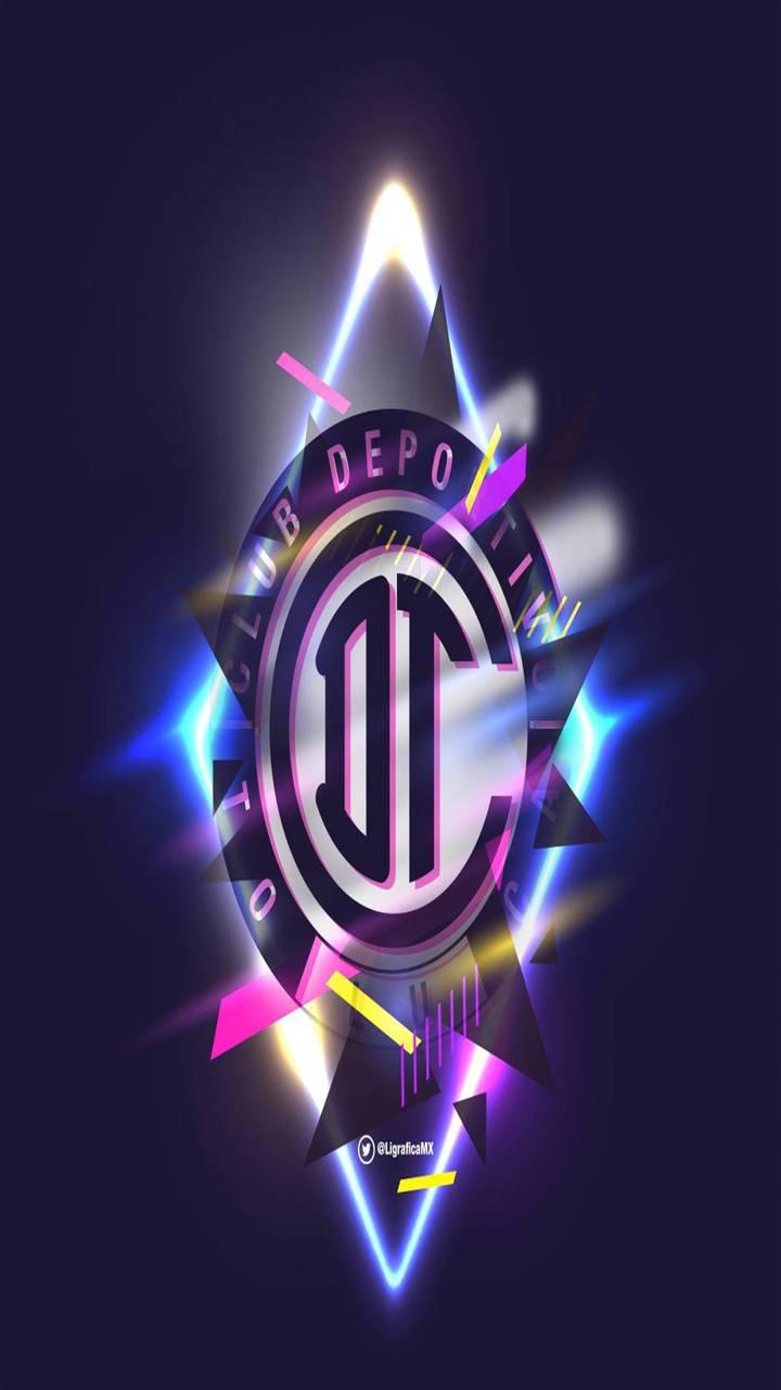 Toluca FC