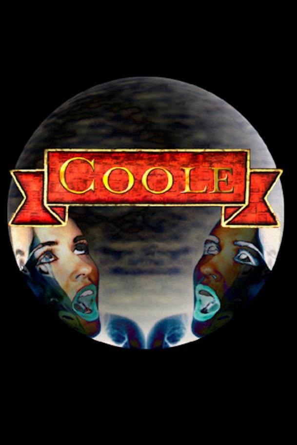 Coole Logo