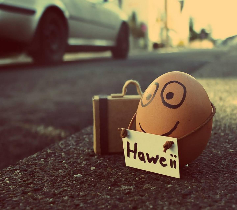 Haweii