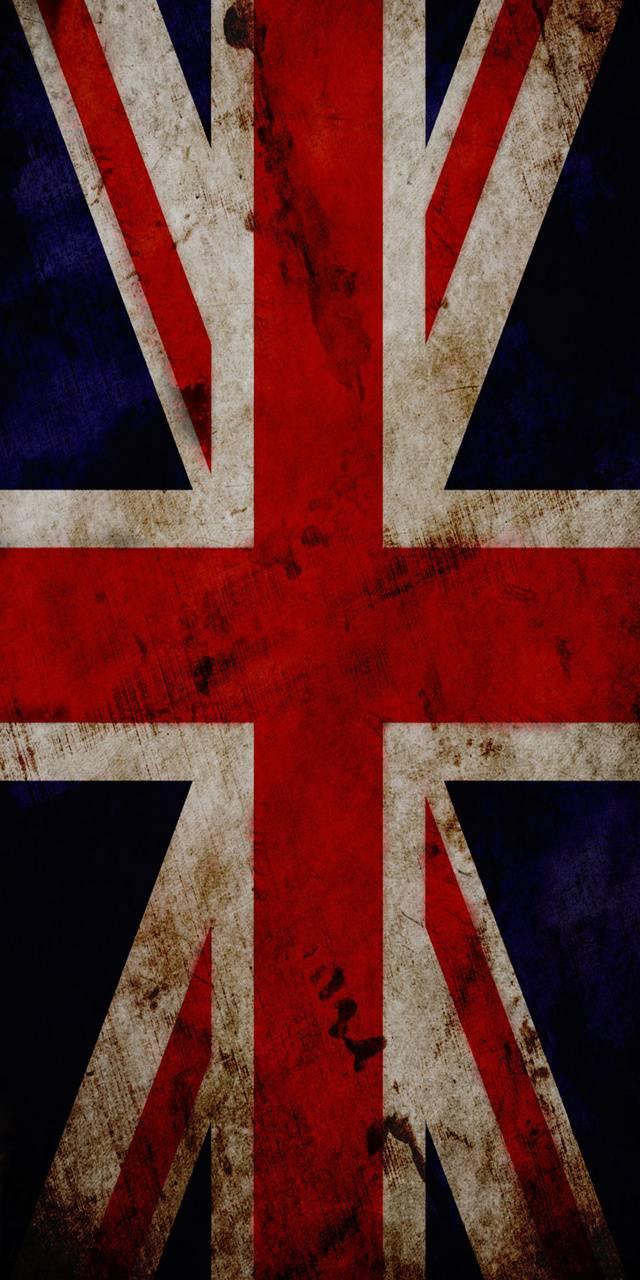 UK Grunge