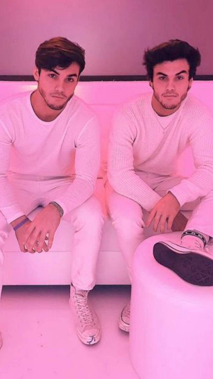 Dolan Twins Wallpaper By Ryleighhanicq A0 Free On Zedge