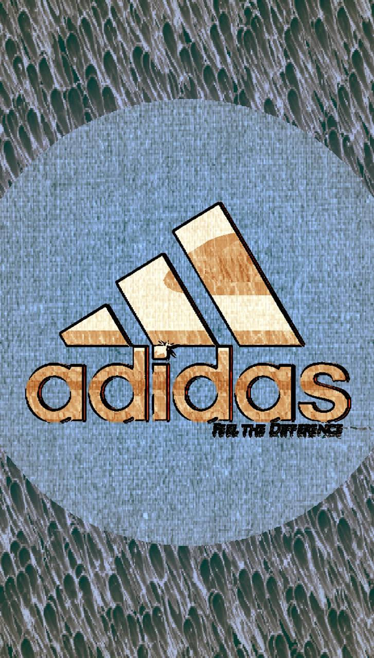 Adidas Wallpaper By Jijilhak A0 Free On Zedge