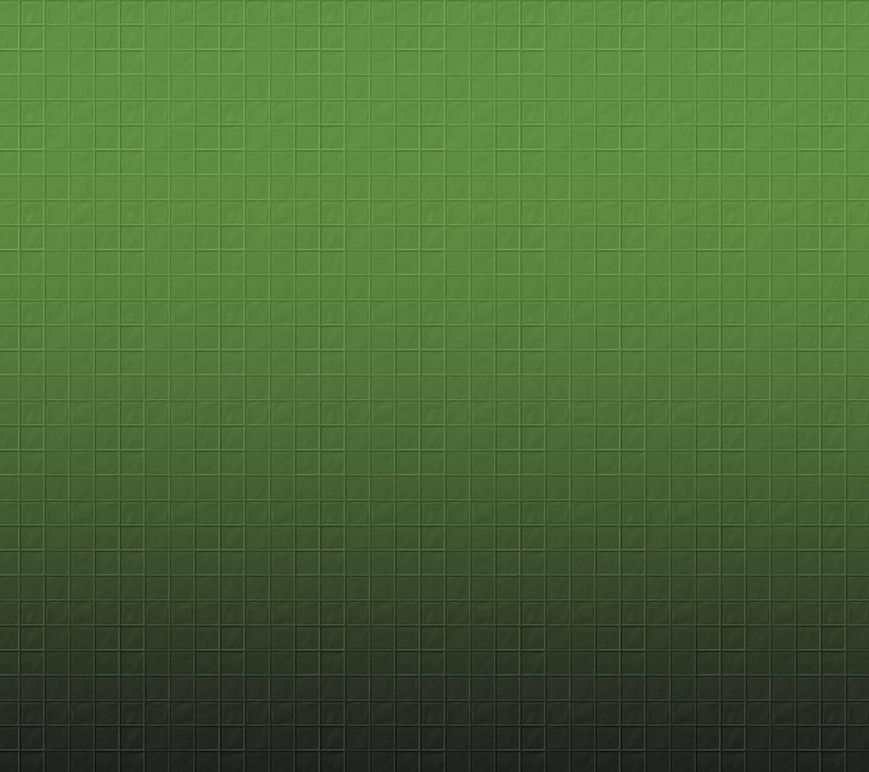 GREEN-DESIGN-S8