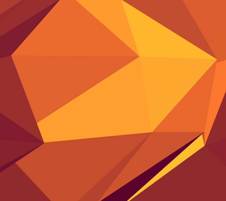 polygon 17