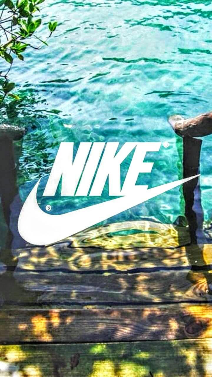 Nike Beach Wallpaper By Eking1897 2c Free On Zedge