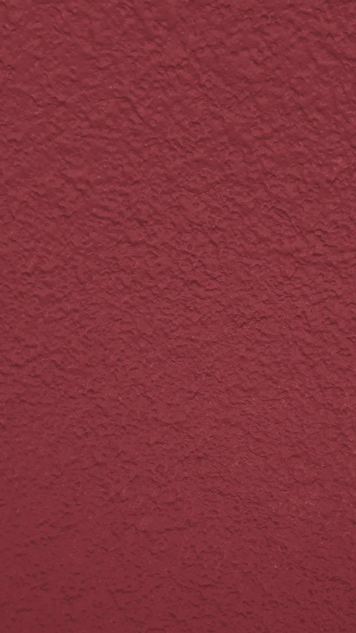 Basic Red Texture