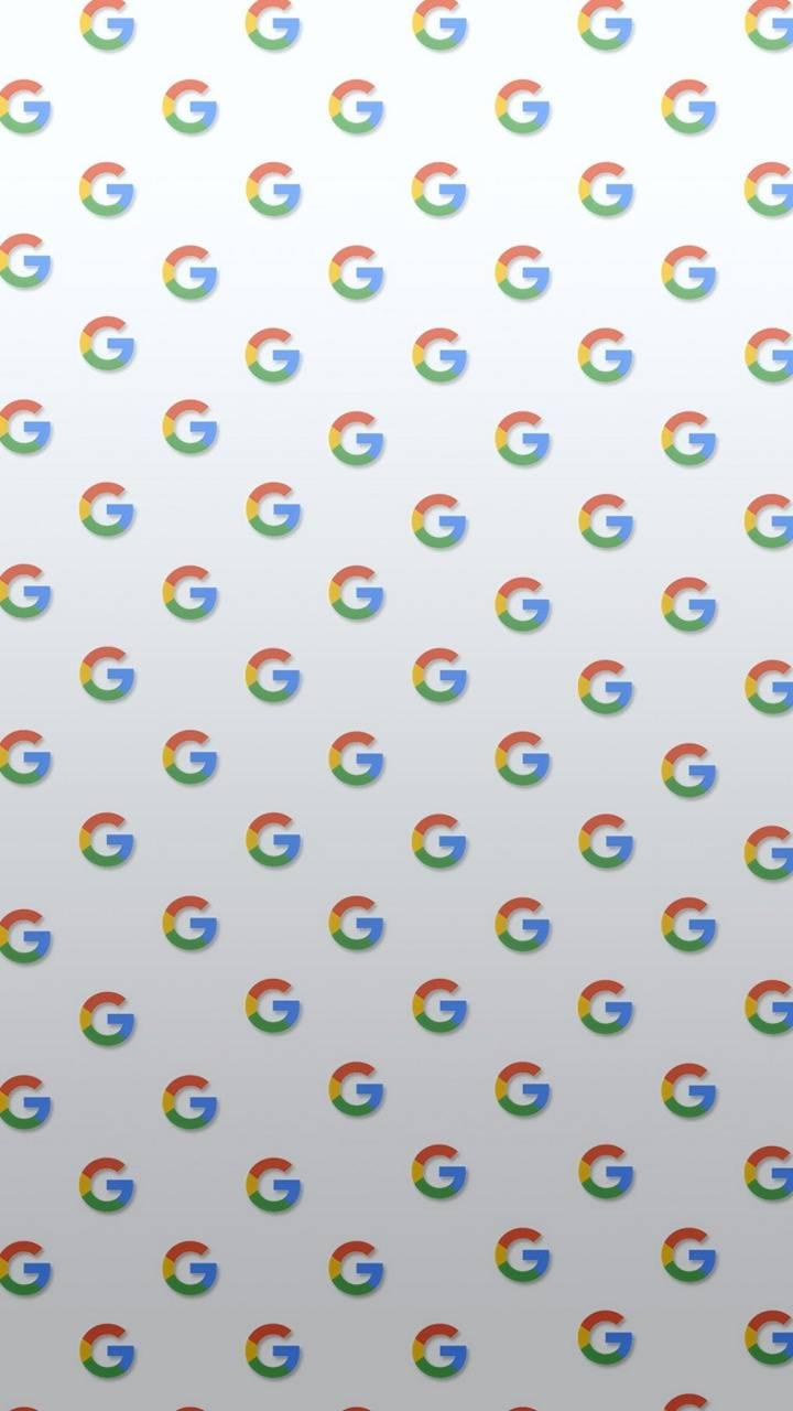 Google Mind