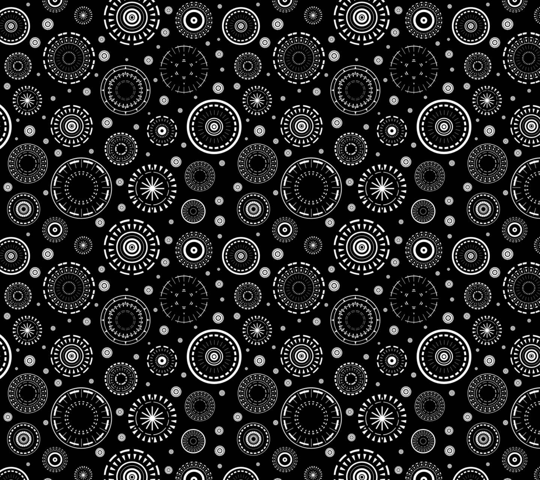 Bandana wallpaper by Marluxia9826 - 02