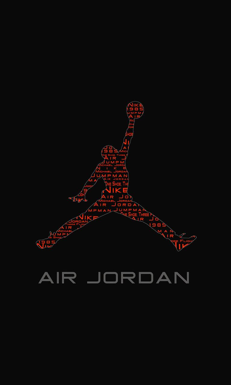 air jordan wallpapersupreme420 - 27 - free on zedge™