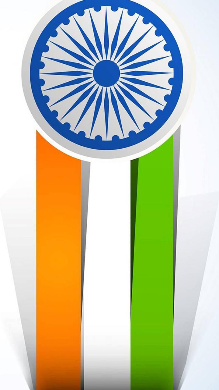 India Proud