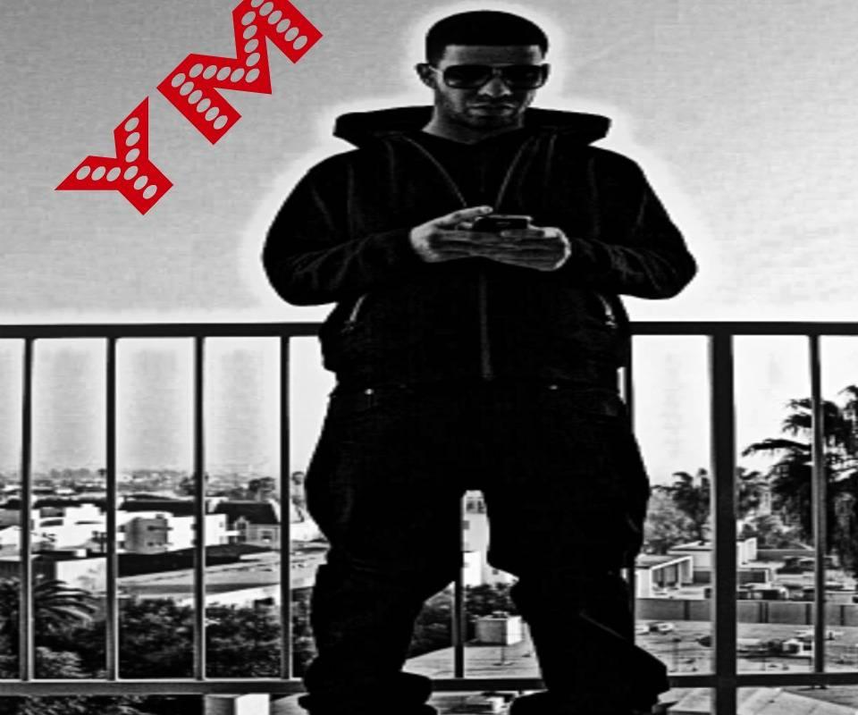 Drake Young Money