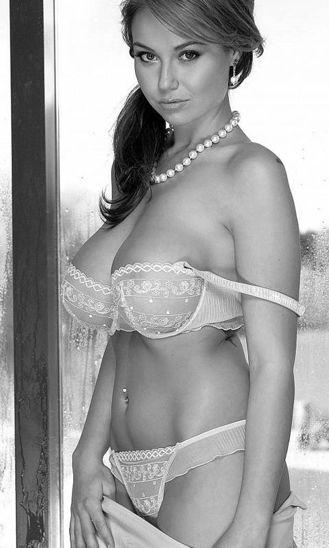 Anastasia Christen
