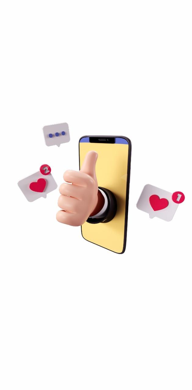 iphone like