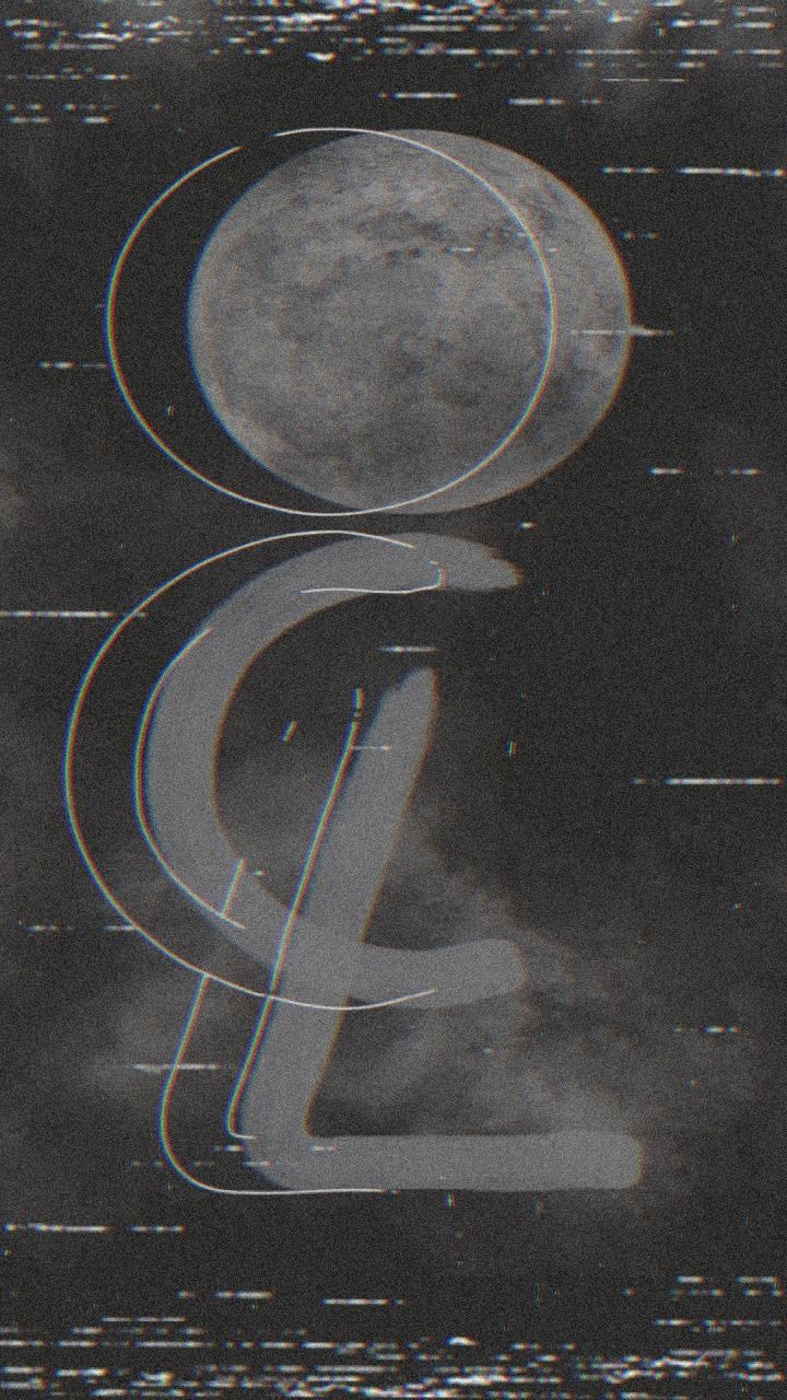 Crissa The Moon