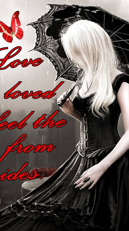 love sides