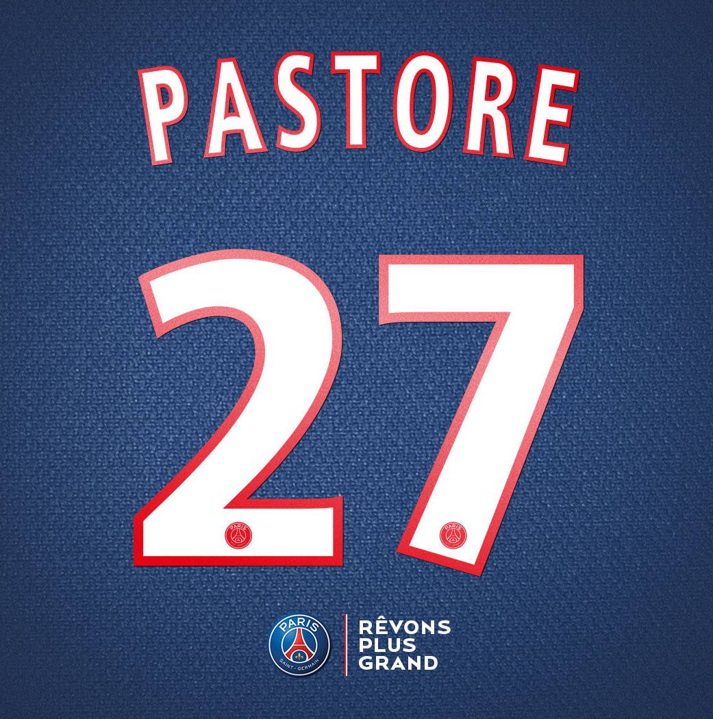 Pastore Wallpaper By 3max2 69 Free On Zedge