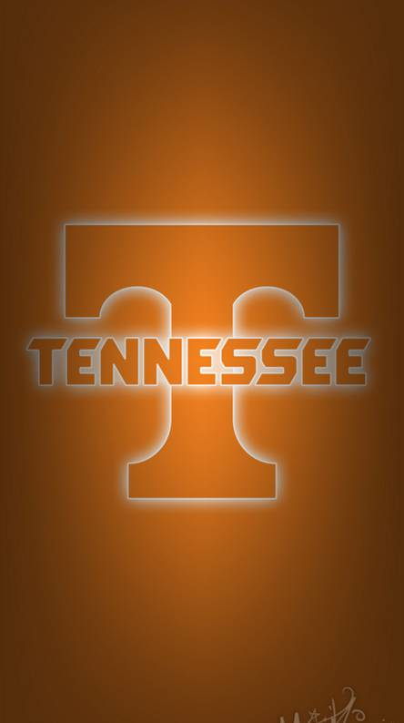 24+ Cute Tennessee Wallpaper Pictures