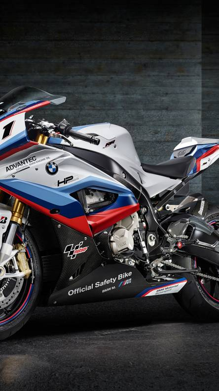 Bmw Bike Ringtones And Wallpapers Free By Zedge