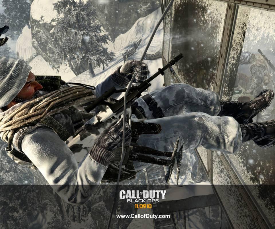 Black Ops 7