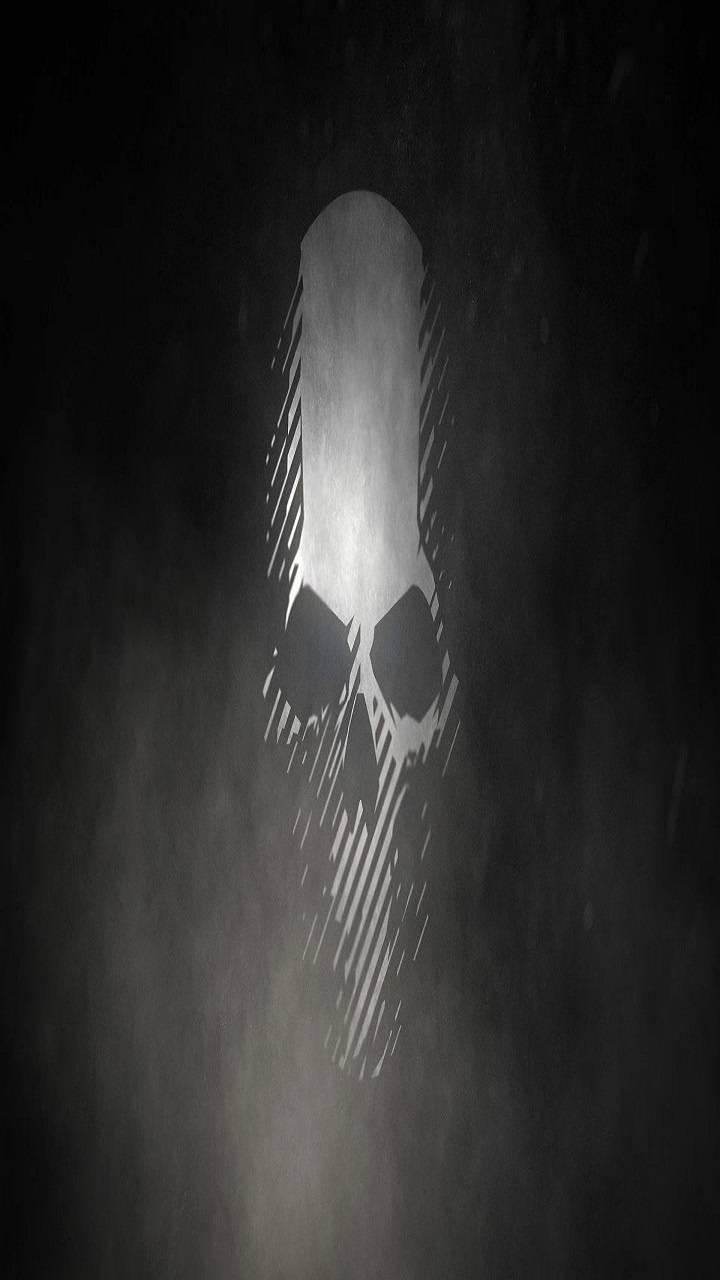 GhostRecon Wildlands