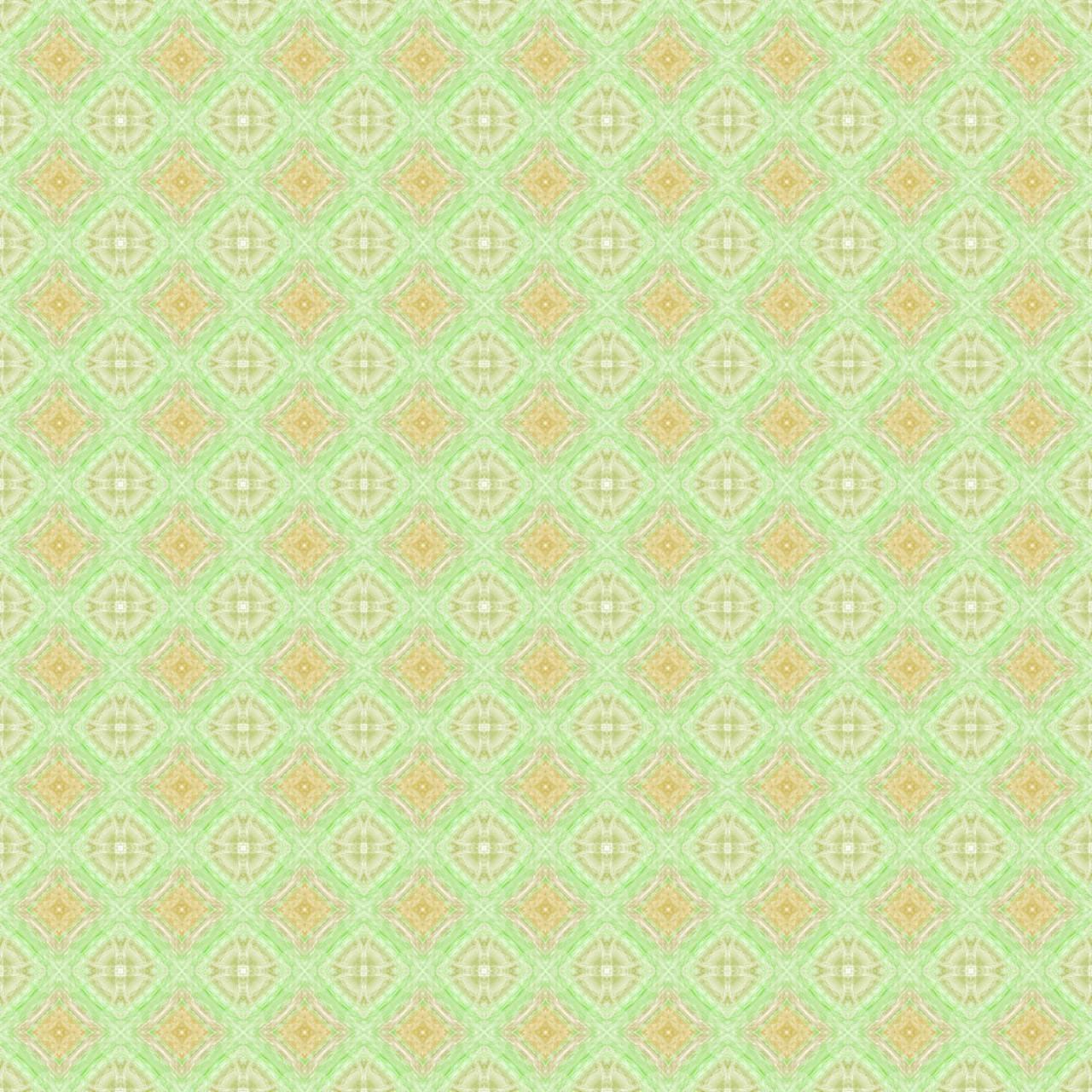 Tiled Wallpaper 18-2