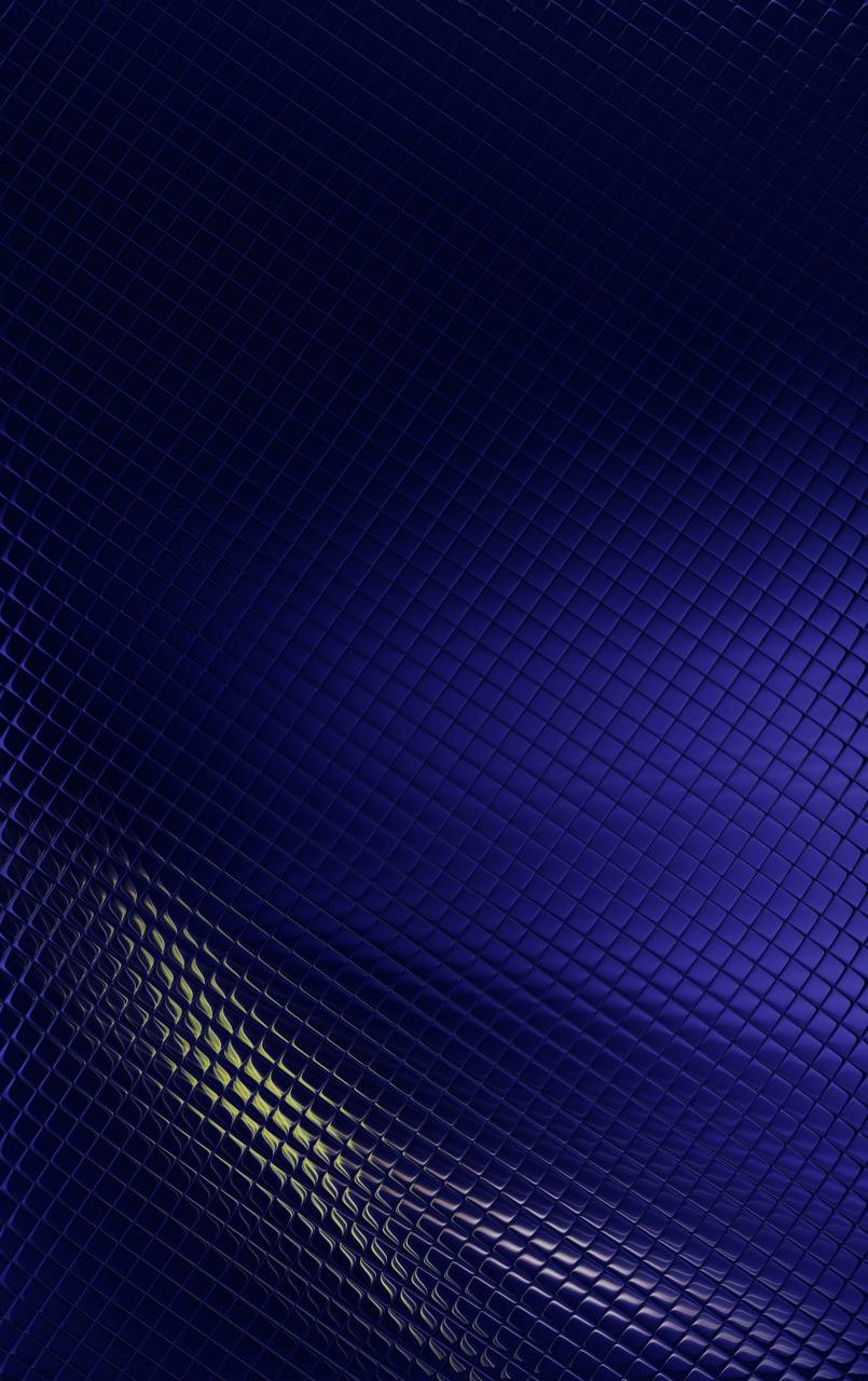 Reflection-iPhoneX