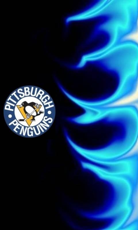 Pittsburghpenguins