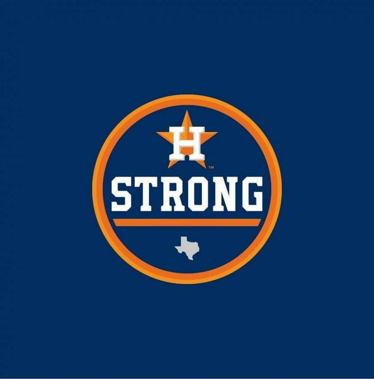 Houston Astros WS