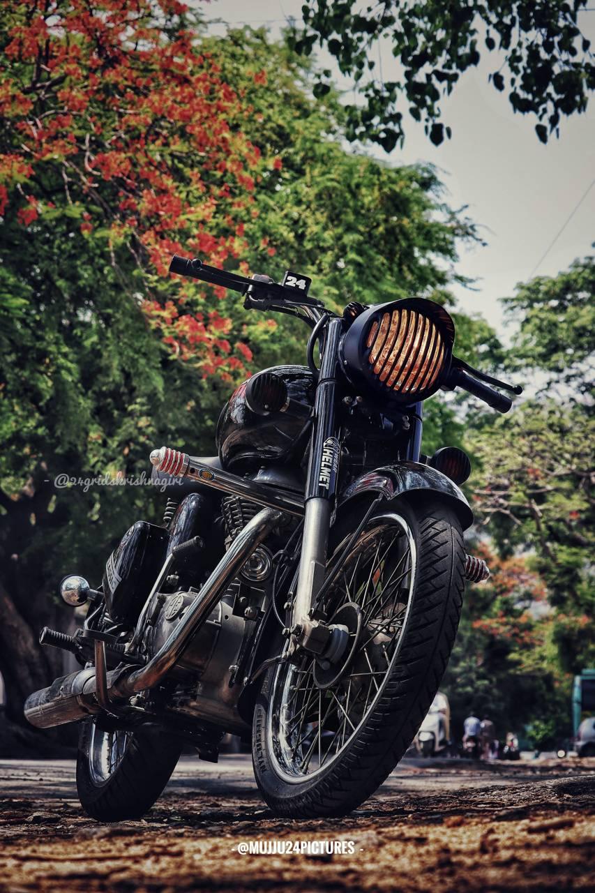 Bikewallpaper