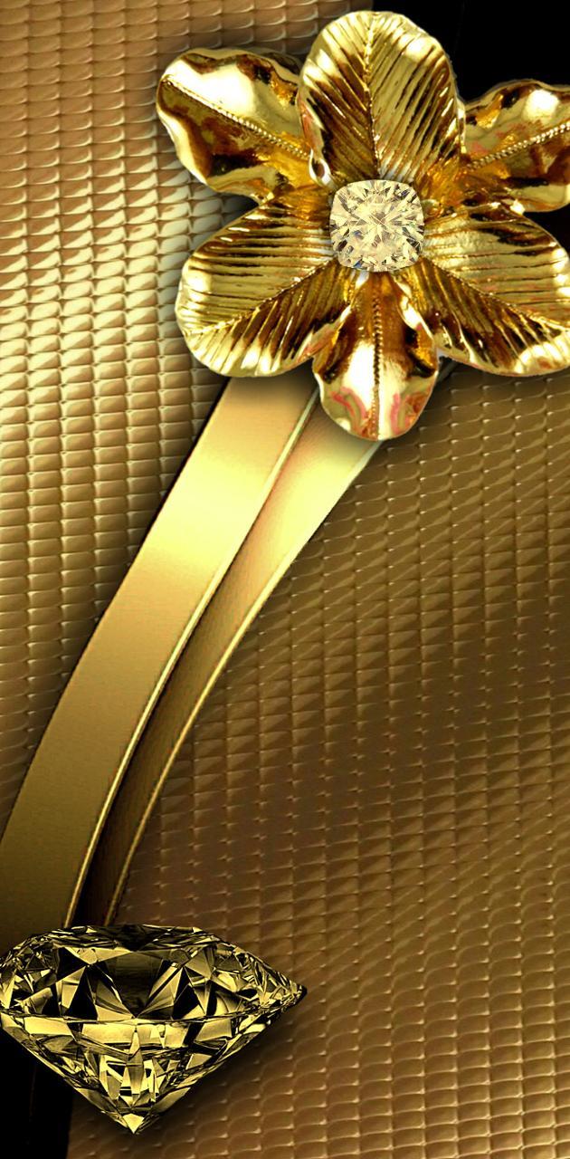 Oro Diamante