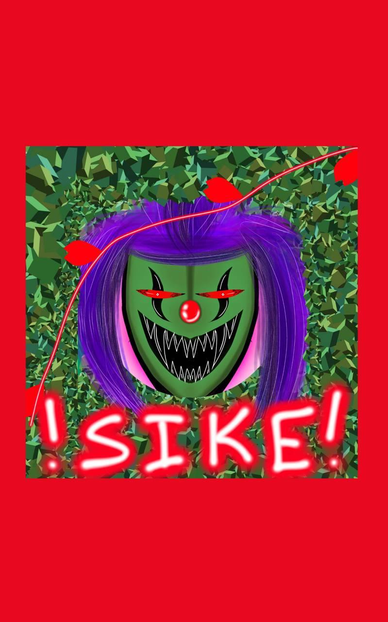 Jokerxit