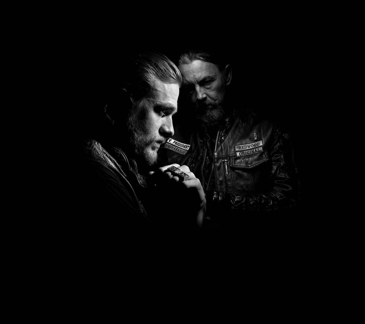 Sons Of Anarchy Wallpaper By Impala Babe 2a Free On Zedge