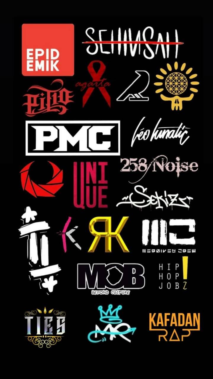 Turkce Rap