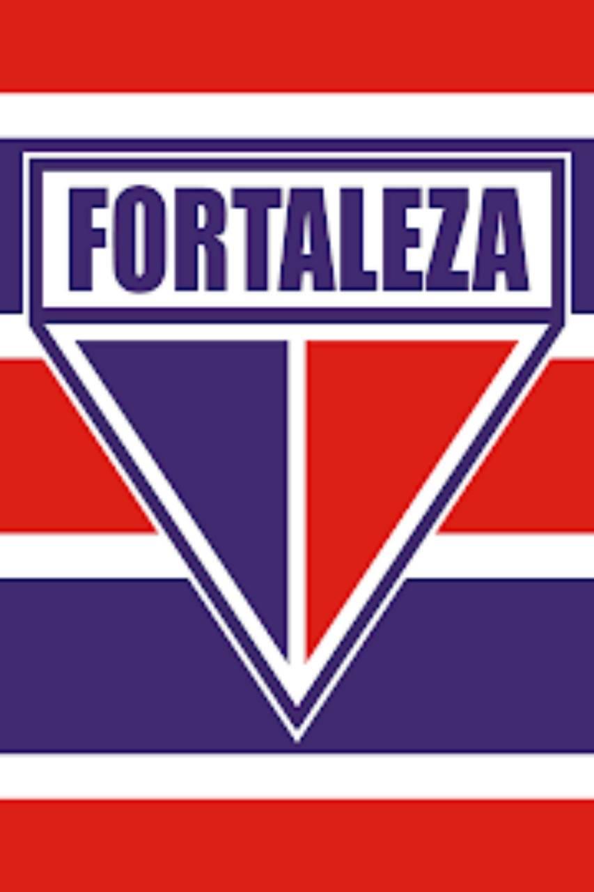 Fortaleza wallpaper