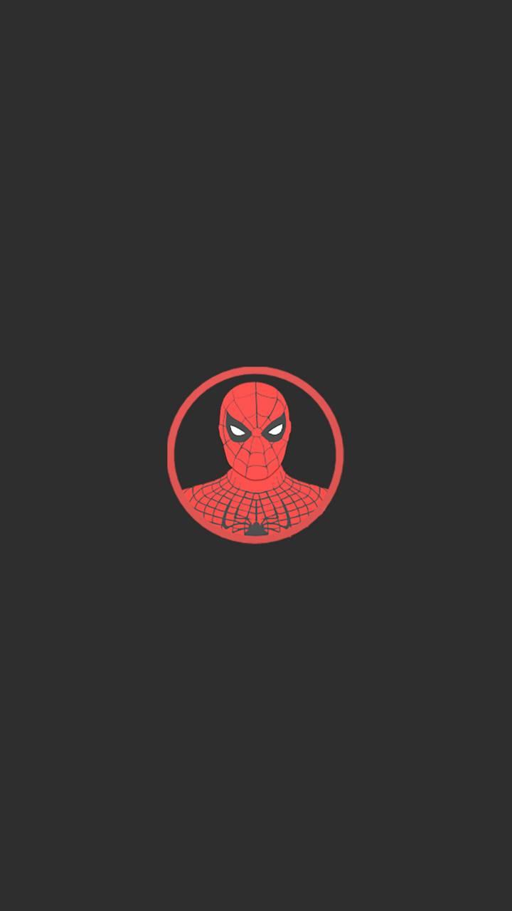 Spiderman Minimal