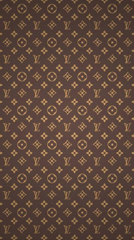 Louis Vuitton Wallpapers Free By Zedge