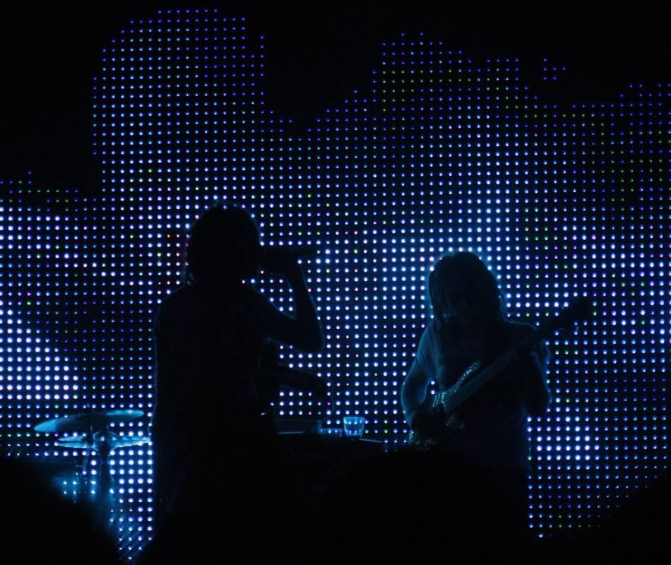 Music -2014
