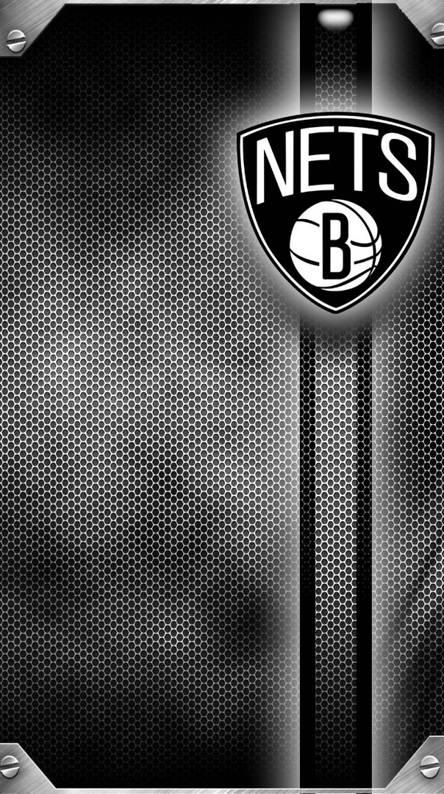Brooklyn Nets Wallpapers Free By Zedge