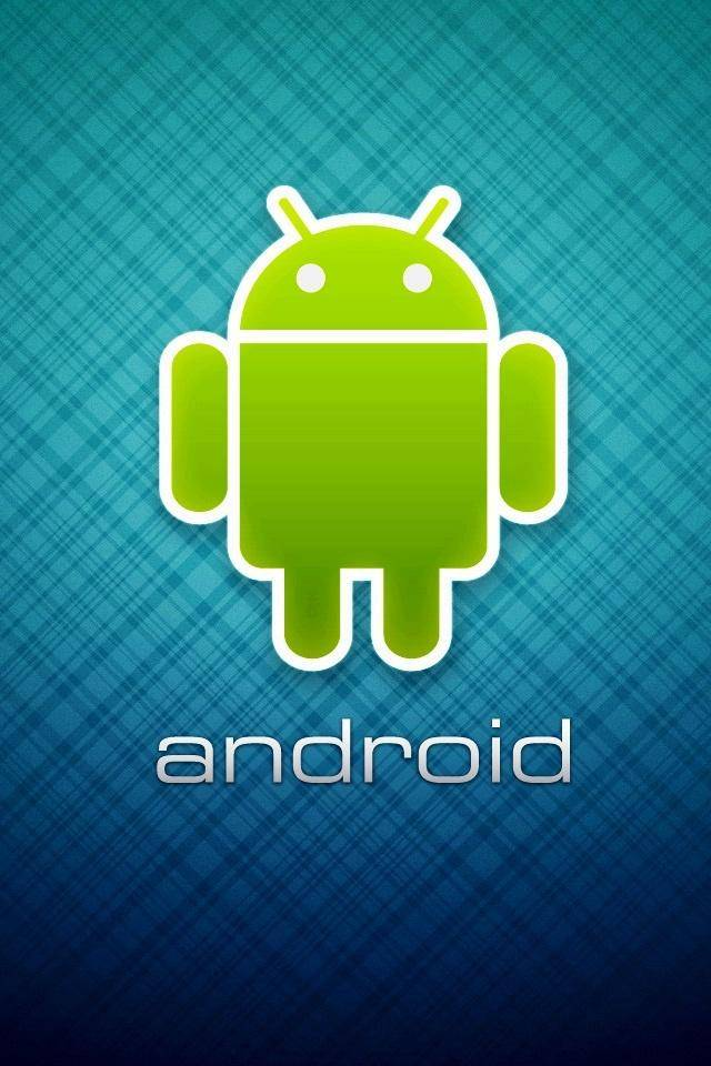 Android Logo Hd