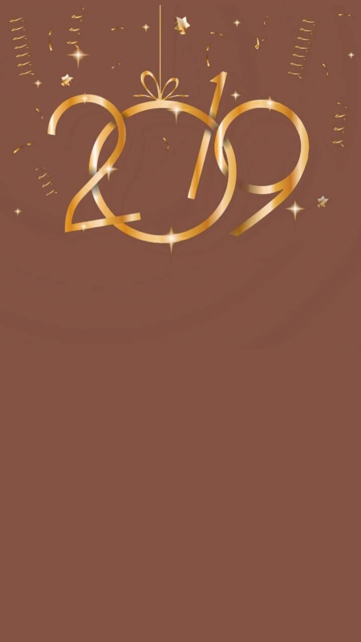 Newyear19
