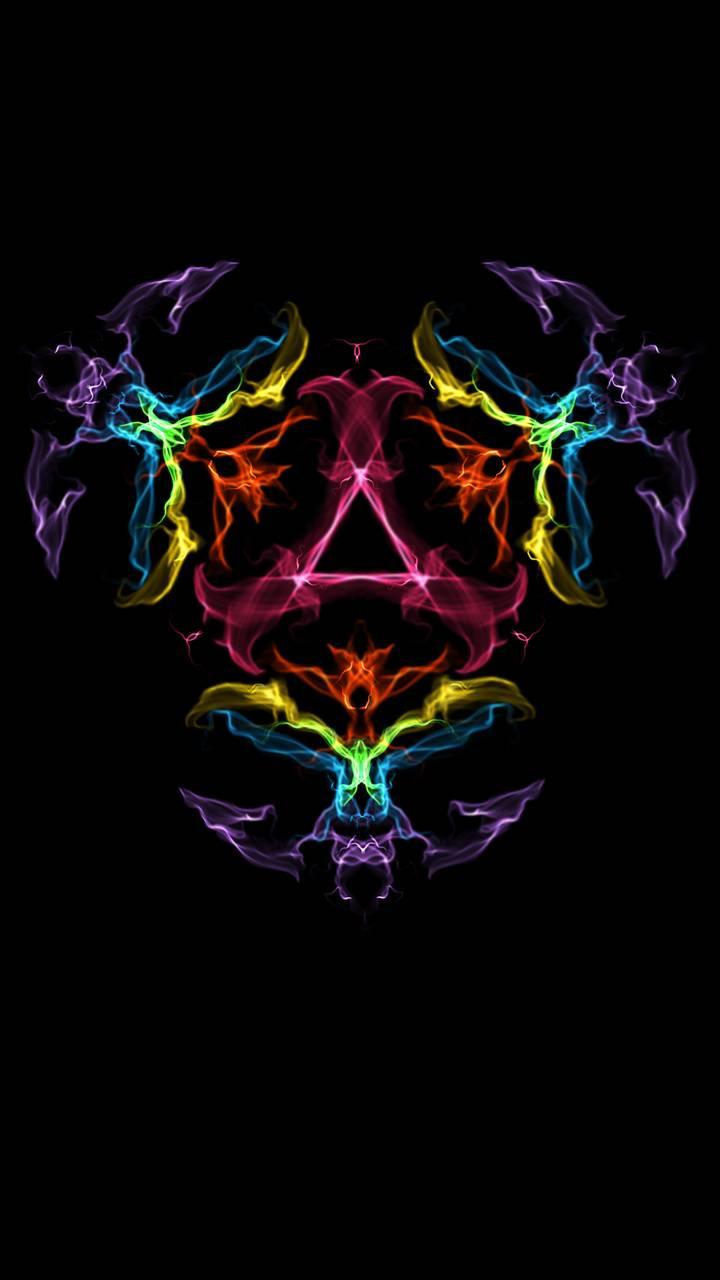 Prism Geometric VI
