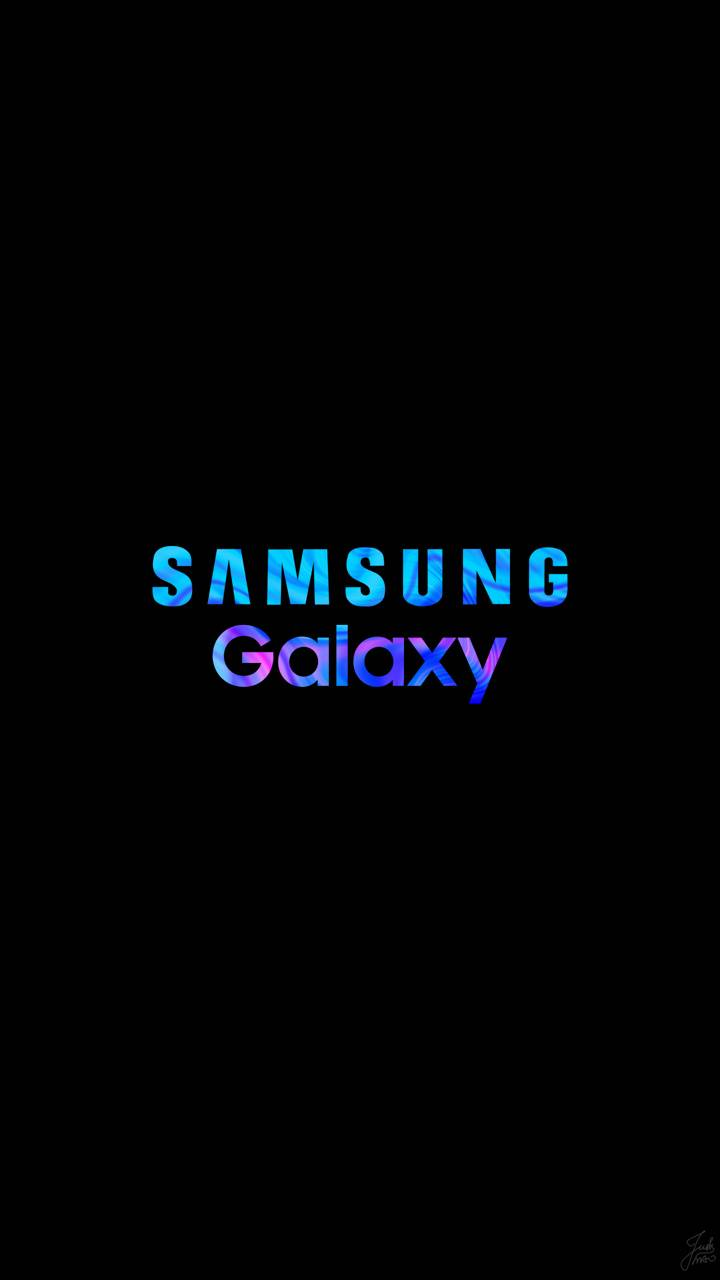 Samsung Galaxy Wallpaper By Justinao 14 Free On Zedge